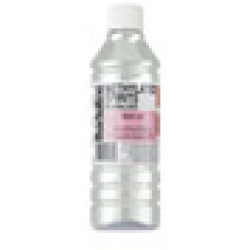 Methylated Spirts in store only