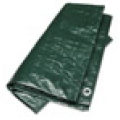 Ripstop Groundsheet 6' by 4'