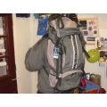 Gelert Wilderness 65 Rucksac In Store Only