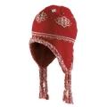 Lizzie Inca Hat