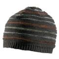 Rock Beanie Hat