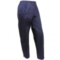 Keela Rainlife 5000 Waterproof Trousers Adults