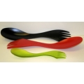 Light My Fire :-Large Spork