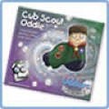Cub Scout Oddie Book