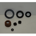 Tilley Washer and pump leather set