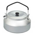 Trangia Kettle for type 25