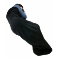 Trekmates Microfleece Sleeping Bag Liner