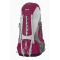 Vango Explorer 50+8 Rucksac (in store only)
