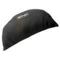 Vango Half Moon Pillow