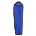 *enquire* Vango Planet 150 Sleeping bag