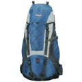 Vango Sherpa 60+10 rucksac SOLD OUT