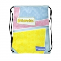 Brownie Adventures Bag