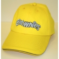 Brownie Guide Uniform  Baseball Cap