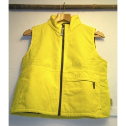 Brownie Guide Uniform Gilet
