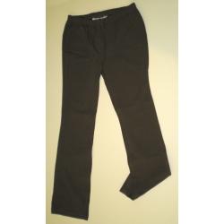Brownie Guide Uniform  Leggings