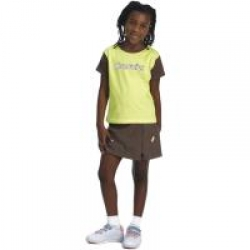 Brownie Guide Uniform Skort avalible to pre-order only.