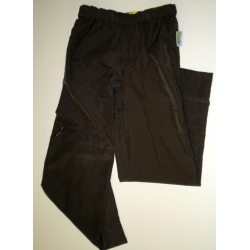 Brownie Guide Uniform Trousers