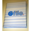 Girl Guide G File