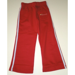 Rainbow Guide Uniform Jog Pants