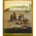 Cool Camping Cook Book