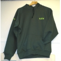 Cub Scout Adult Leader Hoody