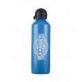 Beavers Aluminium Water Bottle