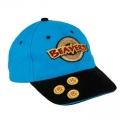 Beaver Scout Baseball Cap