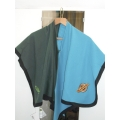 Beaver Scout and Cub Scout Combined Poncho