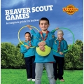 Beaver Scout Games Book