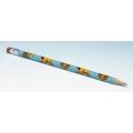 Beaver Scout Pencil