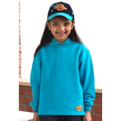 Beaver Scout Uniform Sweatshirt