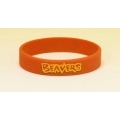 Beaver Scout Wristband