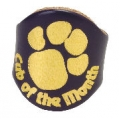 Cub Scout of the Month Woggle