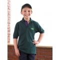 Cub Scout Uniform Polo Shirt