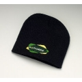Explorer Scout Knitted Hat