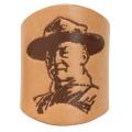 Baden Powell Woggle