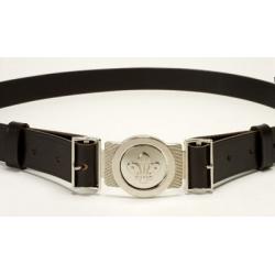 Scout  Uniform Belt