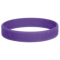 Scouts Join the adventure wristband