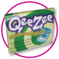 QeeZee